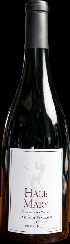 pinot-noir-2016